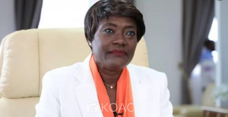 Côte d'Ivoire : Exagération sur des « réfugiés » de la présidentielle, Abidjan recadre l'ONU et le HCR