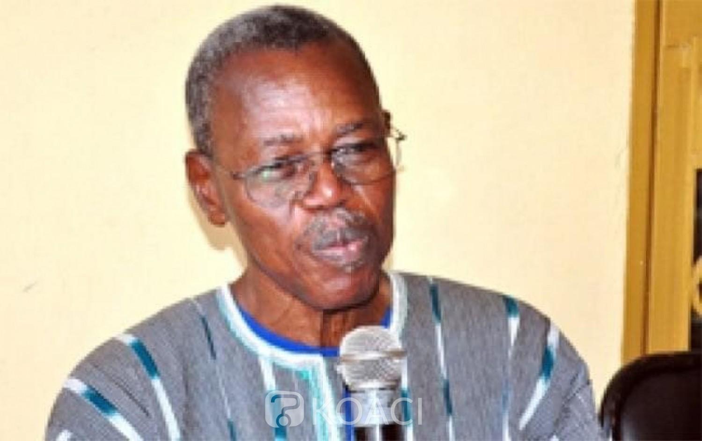 Burkina Faso : campagne électorale, le reseau de lutte anti-corruption déplore le clientélisme