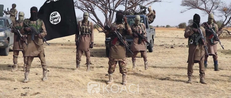 Cameroun : Une recrudescence d'attaques de Boko Haram et de la grande criminalité dans l'indifférence