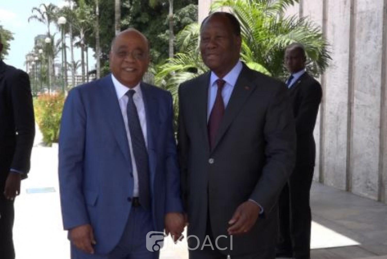 Côte d'Ivoire : L'indice Mo Ibrahim sur la gouvernance en Afrique, le pays deuxième en termes de progrès accomplis au cours des dix dernières années