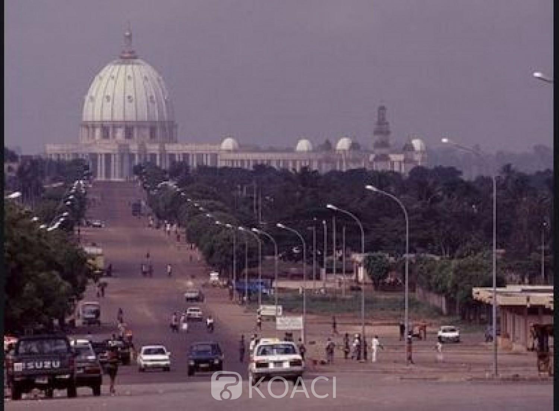 Côte d'Ivoire : En partance pour Abidjan, un enseignant retrouvé mort dans un caniveau à Yamoussoukro