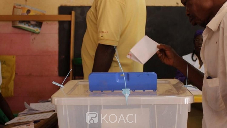 Cameroun : Le pouvoir face au  défi de l'élection des conseillers  régionaux dans un contexte de tensions sécuritaires
