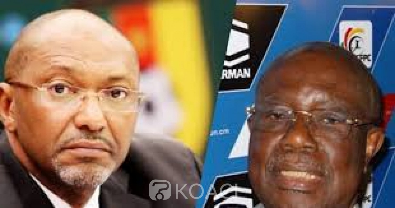 Cameroun : Football professionnel, la FIFA met sur la touche la LFPC et ordonne la reprise du championnat 2020/2021
