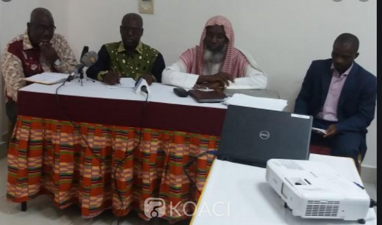 Côte d'Ivoire : La Plateforme de la société Civile (POECI) salue la rencontre Ouattara-Bédié et invite le Gouvernement  à ouvrir un débat inclusif avec toutes les forces vives