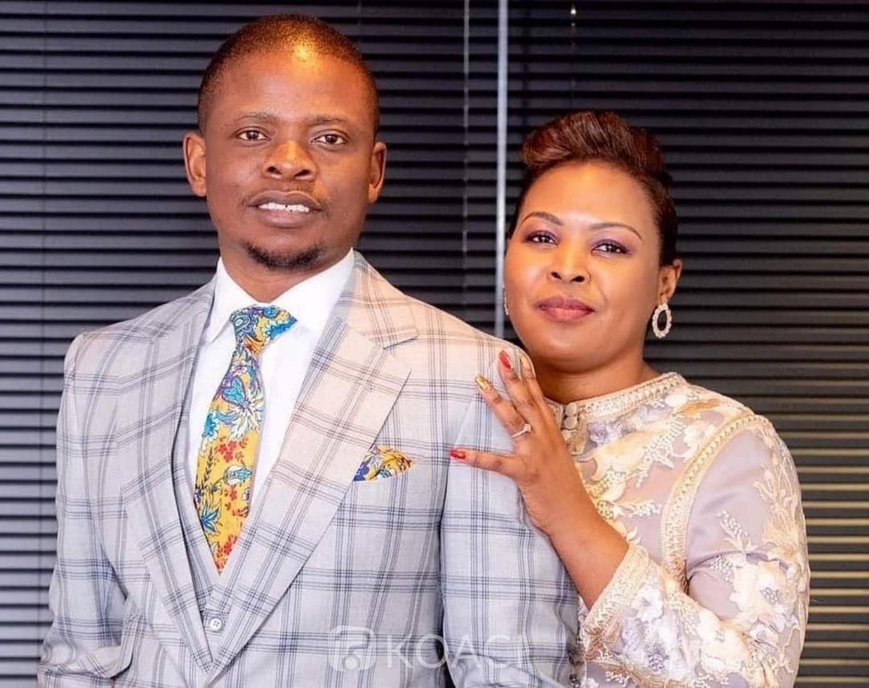Malawi : Le célèbre pasteur millionnaire Shepherd Bushiri arrêté pour une affaire de « blanchiment d'argent »