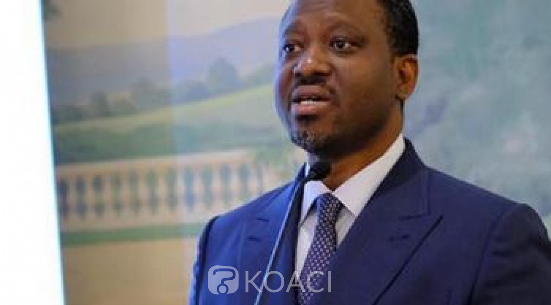 Côte d'Ivoire : Mandat d'arrêt, Bictogo: «Je pense qu'à un moment donné le sieur Soro saura qu'il y a un terminus pour tout ce qui s'apparente à de la délinquance politique »