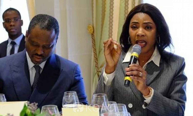 Côte d'Ivoire-France : La défense de Soro n'a pas pris connaissance du contenu des mandats d'arrêt et aucune poursuite française notifiée contre le Procureur Adou à ce jour