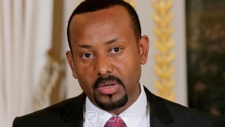 Ethiopie : A la fin de son ultimatum, Abiy Ahmed demande au monde de ne pas s'immiscer dans le conflit au Tigré