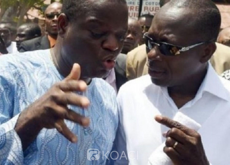 Bénin : «Lettre ouverte à Patrice Talon», le gouvernement répond à l'avocat de Sébastien Ajavon