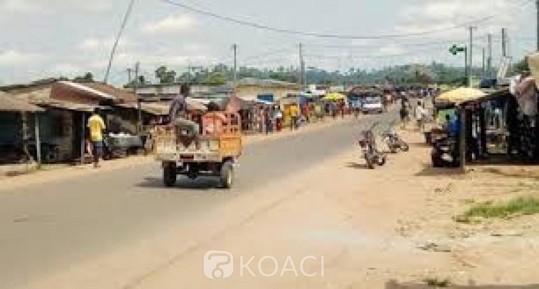 Côte d'Ivoire : Bangolo, elle décède après avoir été battue par les coépouses d'un individu, tension entre les deux villages