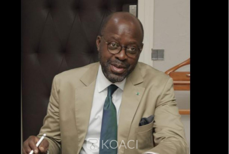 Côte d'Ivoire : Prime des agents des eaux et forêts, mise au point du Ministère sur le montant perçu