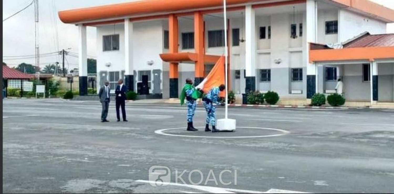 Côte d'Ivoire : Avec près de cinq milliards pour son budget triennal  (2021-2023), voici ce qui est prévu pour la commune de Yopougon