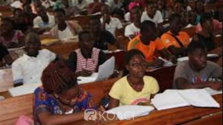 Côte d'Ivoire : Bourses d'études universitaires, la mise au point du Ministère des Affaires Etrangères