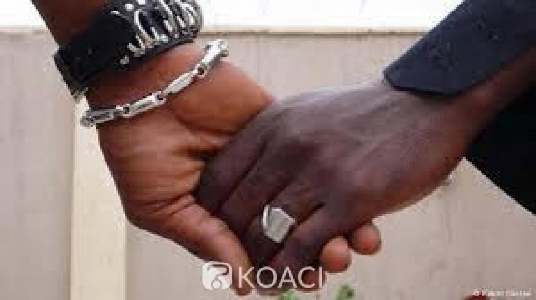 Cameroun : Mbam-et-Inoubou, le préfet lance une guerre contre l'homosexualité à l'école