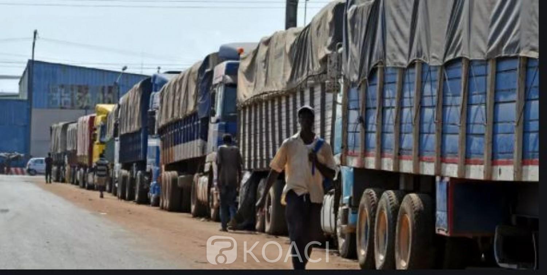 Côte d'Ivoire : La commercialisation du Cacao bloquée ? Une grève annoncée par des producteurs
