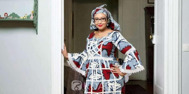 Cameroun-France : Goncourt des lycéens, pas d'unanimité sur le sacre de Djaïli Amadou Amal perçu comme un combat contre la polygamie