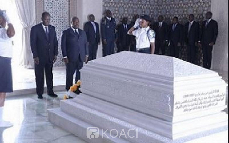 Côte d'Ivoire : Crise de 2002, une opération de liquidation  des acteurs  politiques était-il  en projet ?