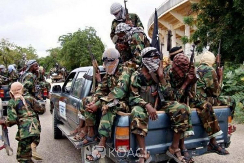 Mozambique : 25 soldats au moins périssent dans une embuscade imputée à al Shabab
