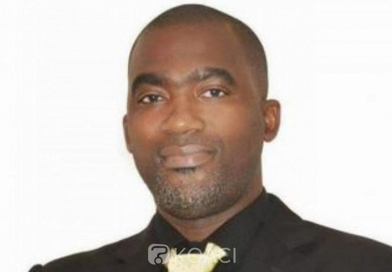 Côte d'Ivoire : Paulin Yves Aguédé SGA FPI Cocody transféré à la MACA, voici les chefs d'accusation