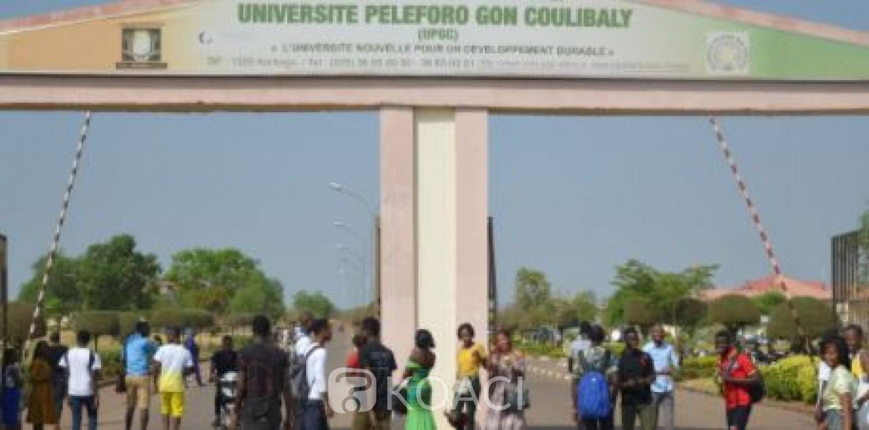 Côte d'Ivoire : Recrutement  des enseignants des universités publiques et  grandes écoles, 389 postes à pourvoir