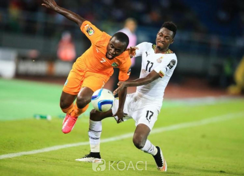 Côte d'Ivoire : Mis au chômage partiel, Seydou Doumbia attaque le FC Sion de Suisse  en justice