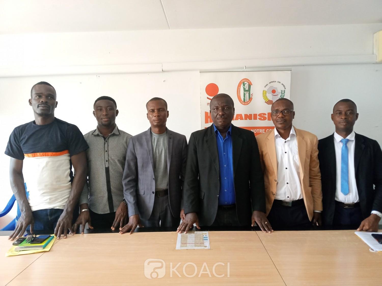 Côte d'Ivoire : L'Union des syndicats des écoles confessionnelles arrête les dispositions pratiques pour une réussite de sa grève prévue le 10 décembre prochain