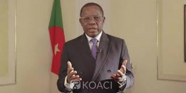 Cameroun : Après la levée du dispositif sécuritaire autour de sa résidence, Maurice Kamto va poursuivre son combat