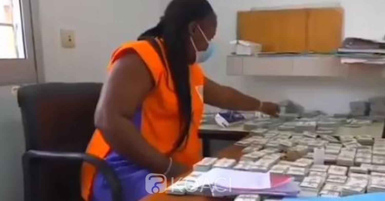 Côte d'Ivoire : La distribution de masse des CNI  est effective sur l'ensemble du territoire national, assure l'ONECI