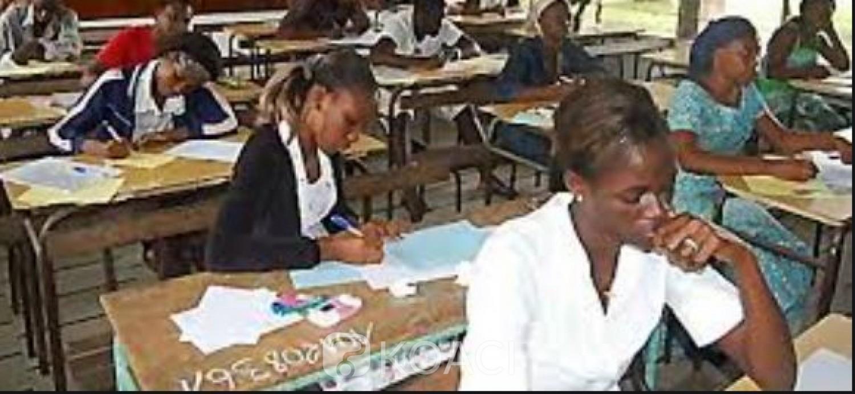 Côte d'Ivoire : Les  principales raisons de la réforme du Brevet de Technicien Supérieur (BTS)