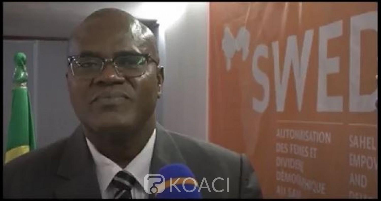 Côte d'Ivoire : Dr Koffi N'Guessan candidat au  poste de Commissaire, chargé de la Santé, des Affaires Humanitaires et du Développement Social de l'UA