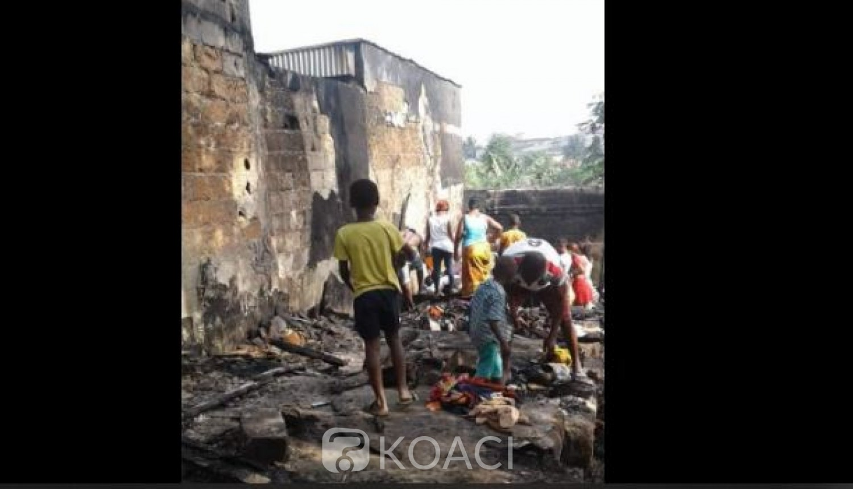 Côte d'Ivoire : Fête de fin d'année, l'interdiction des pétards et autres substances explosives du genre sur l'ensemble du territoire pourra être respectée ?