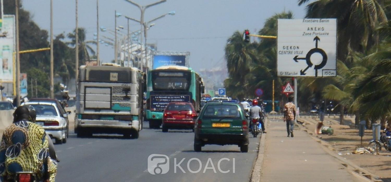 Togo :  Démenti du gouvernement sur de supposées mesures contre le coronavirus