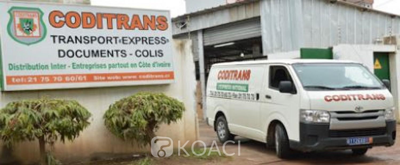 Côte d'Ivoire : Vers l'assainissement du secteur postal et la mise en place en conformité des entreprises