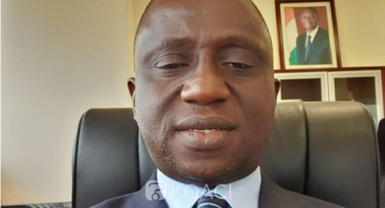 Côte d'Ivoire : Recensement, suivi comptable des meubles et immeubles de l'Etat, Abidjan s'adapte à la Directive de l'UEMOA