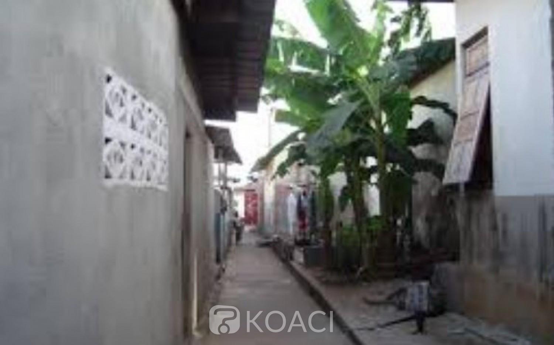 Côte d'Ivoire : Habitations Sicogi, 32 000 ménages vont  passer du statut de simples locataires à celui de propriétaires à part entière