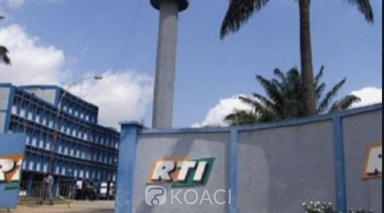 Côte d'Ivoire : Le torchon brûlerait  entre la RTI et le bouquet  Canal +, les raisons