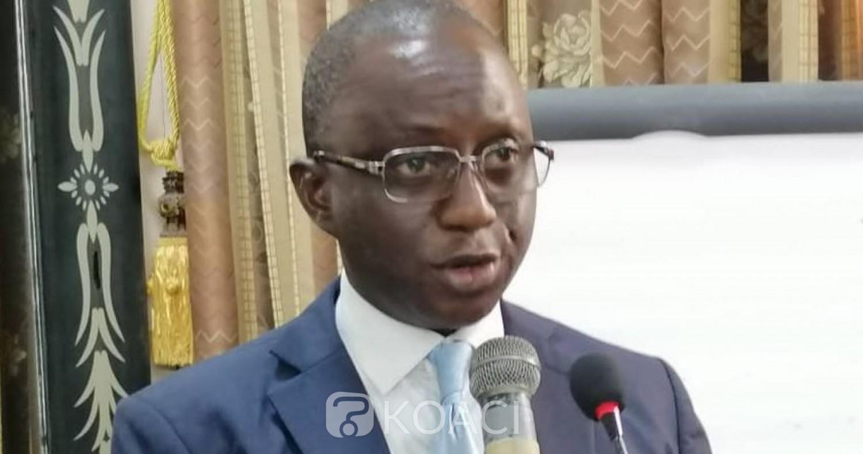 Côte d'Ivoire :   Depuis Bassam, la Direction du patrimoine de l'Etat lance le processus d'inventaire des biens mobiliers et immobiliers