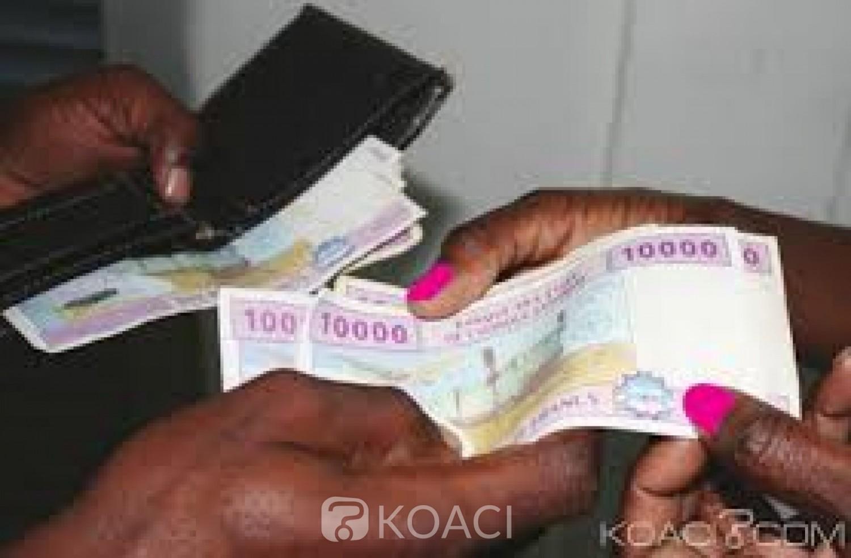Cameroun : La corruption résiste toujours, la Conac épingle des ministères et administrations