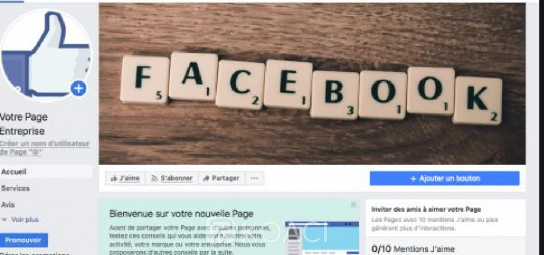 Côte d'Ivoire : Période électorale,  1401 discours de haine observés sur les réseaux sociaux  de septembre à décembre 2020