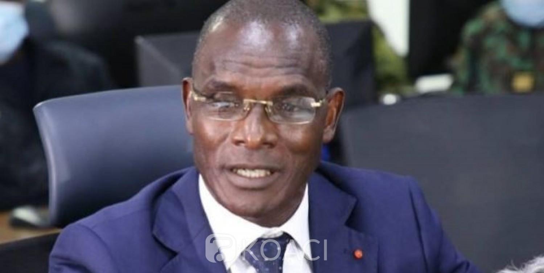 Côte d'Ivoire : Suspicion de détournement, la décentralisation bloque le budget d'un conseil régional d'une zone sensible
