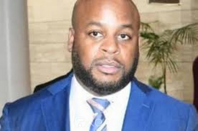 Mali : Boubacar Keita, l'un des fils d'IBK «séquestré», selon ses avocats