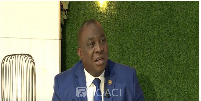 Côte d'Ivoire : Pour Adjoumani, l'opposition doit faire son mea-culpa et éviter la défiance, sa position sur le retour au pays de Gbagbo