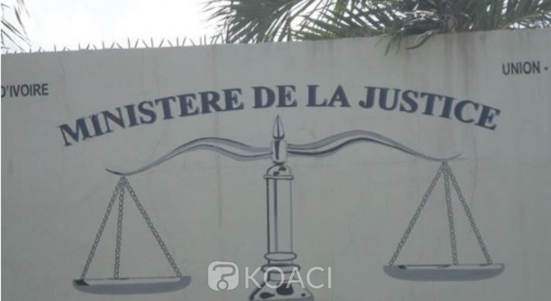 Côte d'Ivoire : Des  « sorciers » condamnés à trois ans de prison ferme  à l'ouest du pays