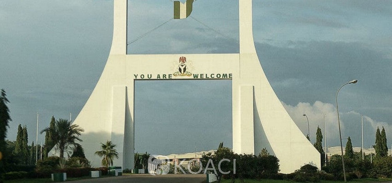 Nigeria:  Covid-19, pas d'interdiction de voyages, fermeture des lieux publics à Abuja pour 5 semaines