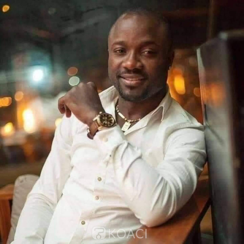 Côte d'Ivoire : Abidjan, décès d'un DJ ivoirien dans un tragique accident