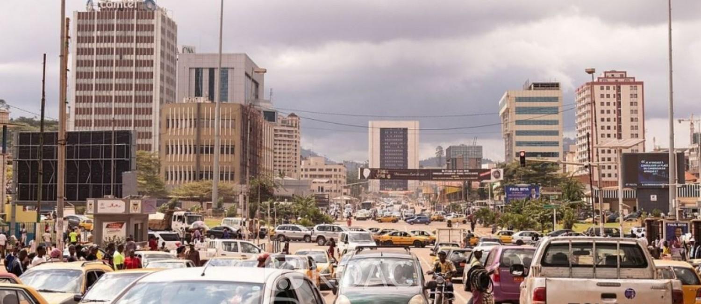 Cameroun : Covid-19,  le dangereux triomphalisme du pouvoir malgré la montée vertigineuse des cas