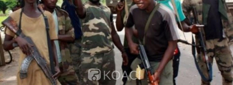 Côte d'Ivoire : Un coup d'Etat était-il vraiment en préparation pour la veille de Noël ?