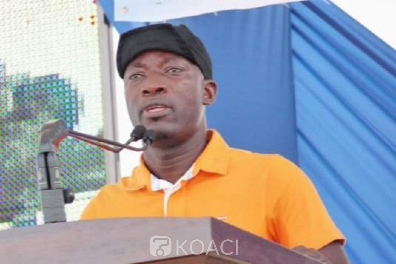 Côte d'Ivoire : Élections législatives 2021, le parti de Charles Blé Goudé envisage d'y participer