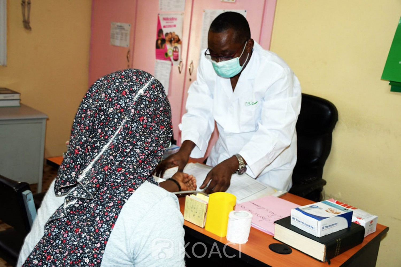 Burkina Faso : Coronavirus, quatre nouveaux décès portant le total à 82