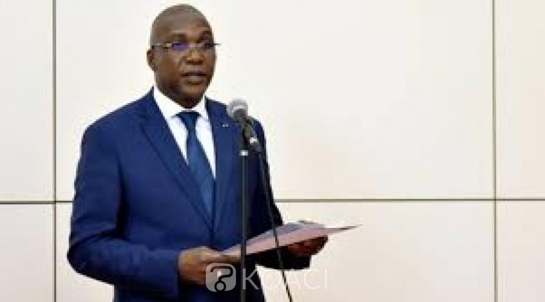 Cameroun : Gestion des fonds Covid-19, Manaouda Malachie le ministre de la Santé va-t-il échapper à la Justice ?